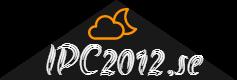 Ipc2012.se