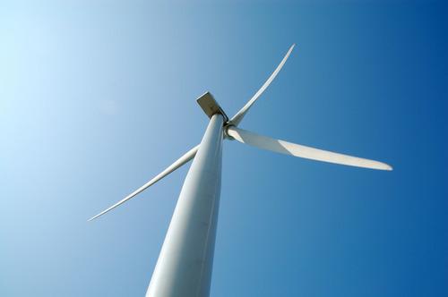 Byt till billigare och grönare el